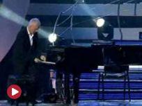Filharmonia - Osiem dźwięków (Opole 2010) [TVP]