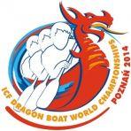 Mistrzostwa Świata w Smoczych Łodziach