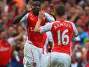 Arsenal – Galatasaray w TVP1 i SPORT.TVP.PL