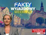 Miasteczko Cyfrowe TVP Wrocław