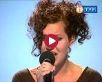 Marta Florek: Na sen