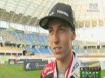 Toruński żużlowiec mistrzem świata w drużynie