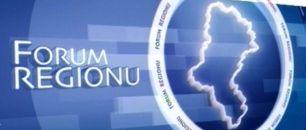 Forum regionu (c)
