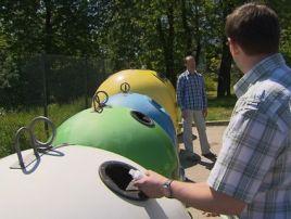 Najpóźniej do 1 lipca 2013 r. w gminach ma powstać nowy system gospodarowania odpadami.