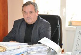 Dariusz Witek-Pogorzelski, Prokurator Rejonowy z Wejherowa zawnioskował o aresztowanie nożownika