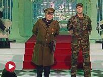 Koń Polski - Nowy sojusznik [TVP]