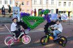 XX Zjazd Cyklistów w Sulęcinie (16)