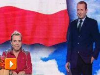 KKD - Orędzie powyborcze