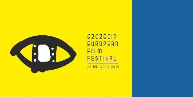 9. Szczecin European Film Festival