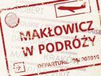 Fot. TVP (c)