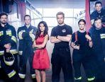 Strażacy4x3