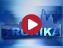 Kronika TVP