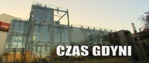 Czas Gdyni (c)