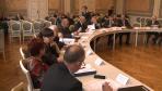 Radni Przemyśla przeciw referendum