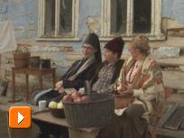 KPW - Życie jak na ranczu (KKD) [TVP]