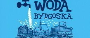 Woda bydgoska (c)