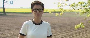 Premiera Agroregionu w każdą sobotę o 10.30 (c)