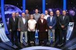 """Zawodnicy 1 odcinka 87 edycji """"Jeden z dziesięciu"""""""