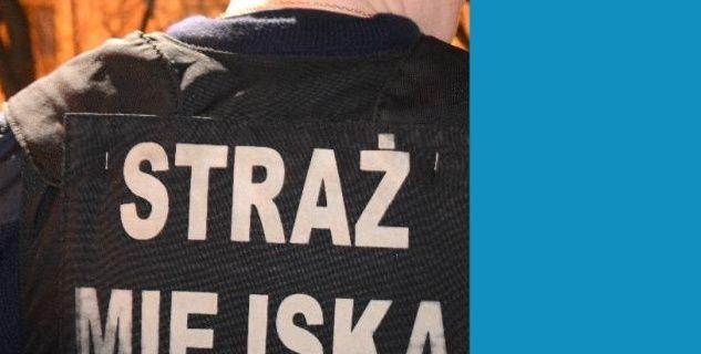 Konsekwencje skandalicznej interwencji w Szczecinku (fot. TVP/Daniel Fabrykiewicz)
