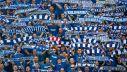 El. LM: stadion zamknięty – UEFA ukarała Lecha!