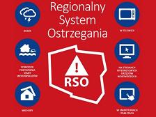 RSO już w całej Polsce!