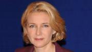 Barbara Kuraszkiewicz-Machniak