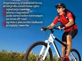 foto: www.icds.pl