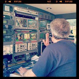 Wymagania techniczne materiałów w formacie SD do emisji w Telewizji Polskiej S.A. Oddział w Kielcach