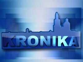 """Program informacyjny """"Kronika"""""""