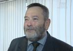 Rafał Zapadka zaprezentował swój program wyborczy