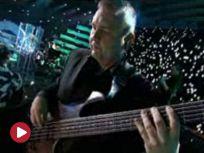 Filharmonia - La ci darem lamano / Gummy Bear Song (Opole 2010) [TVP]