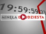Minęła dwudziesta (fot. TVP)