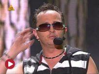 KPW - Jesteś spalona (Opole 2008) [TVP]