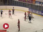 Panorama sport 13.10.2014 18:30