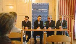 Kandydaci PiS do europarlamentu