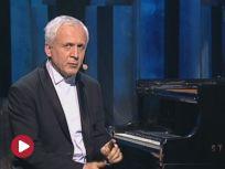 Filharmonia - Trudna piosenka emeryta [TVP]
