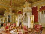 Napoleon i sztuka