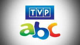TVP ABC – nowy kanał tematyczny Telewizji Polskiej