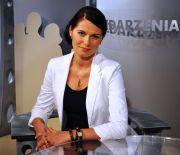 Dorota Boczek