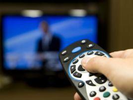 Opłacanie abonamentu RTV jest proste (fot. J. Bogacz/TVP)