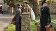 Downton Abbey - foto
