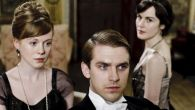 """Downton Abbey"", odc. 3"